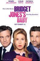 Omikron Channel: Bridget Jones's Baby (2016) Online