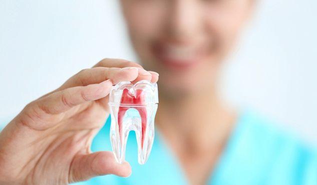 Poznaj sześć skutecznych sposobów na silne i zdrowe zęby! Są łatwe i proste. Staną się Twoim rutynowym działaniem, dzięki któremu osiągniesz gwiazdorski...