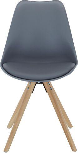 17 best ideas about stühle günstig on pinterest | stuhl landhaus, Wohnideen design