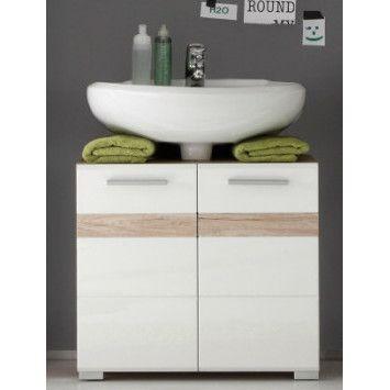 46 besten Bathroom Bilder auf Pinterest Badezimmer, Dekoration - ikea online katalog badmobel schranksysteme