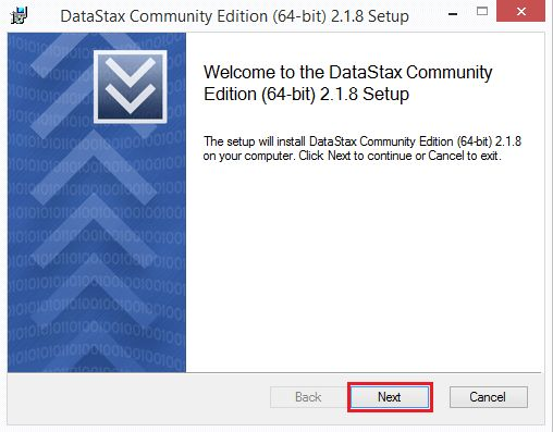 How to Download and Install Cassandra