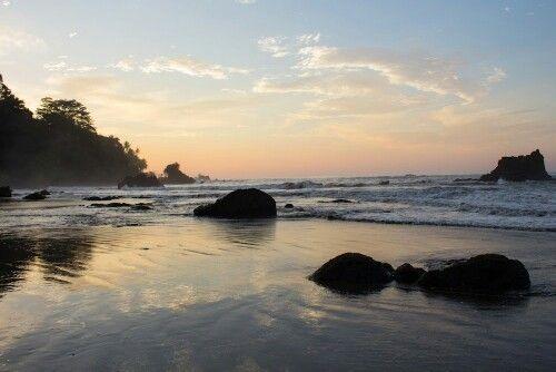 Conoces Pacífico colombiano? ahora puedes viajar a Quibdó, Apartado, Bahía Solano o Nuquí desde 155.142 COP