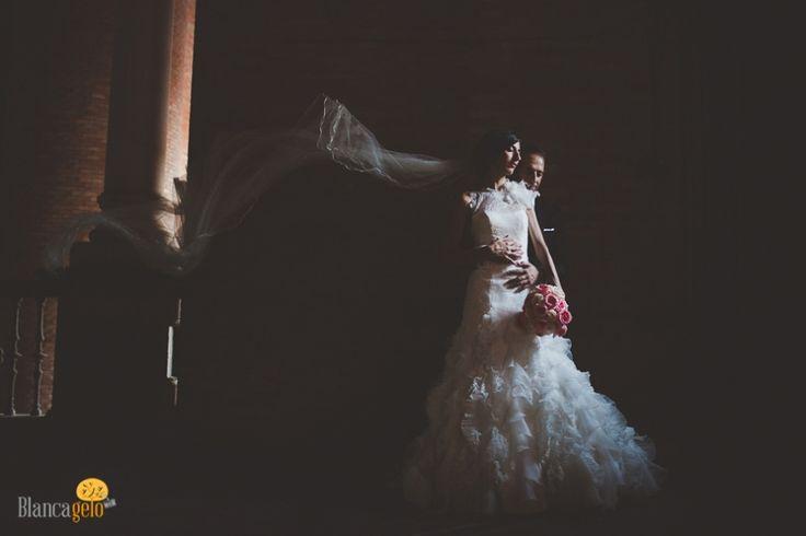 blancagelo-bgfotografos-fotografo-boda-sevilla-abades-traina-palacio-villapanes-boda (40 de 68)