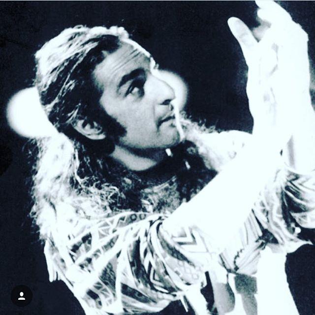 Felicidades Antonio te quiero hermano #antonioflores #cantaautor #alba #familiaflores #rosarioflores