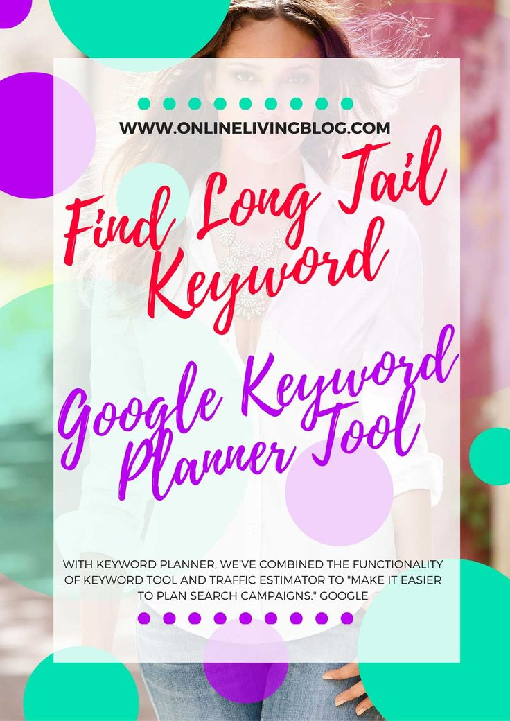 how to add keywords to google search engine