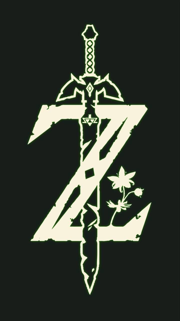Pin by kathleen gates on crafts Legend of zelda breath