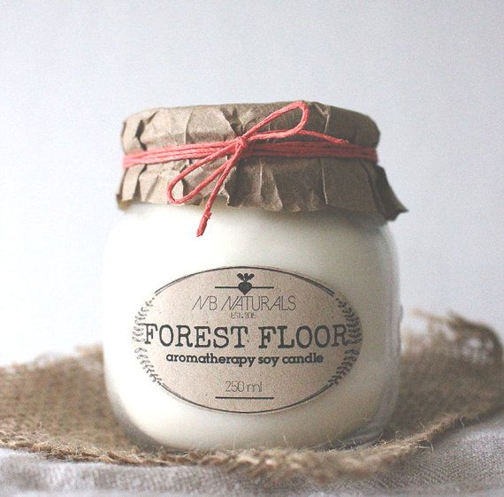 Forest floor is #earthy, #warm, and made for adventurers. A blend of sandalwood, sweet basil, cypress, vetiver & #vanilla.