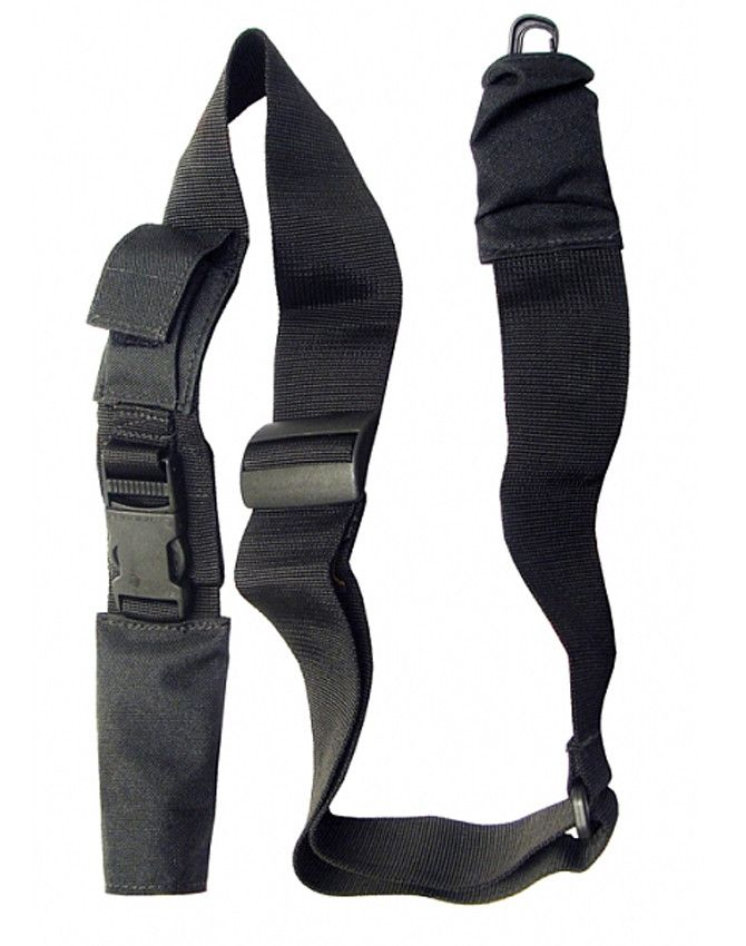DANALI – TACTICAL SLING