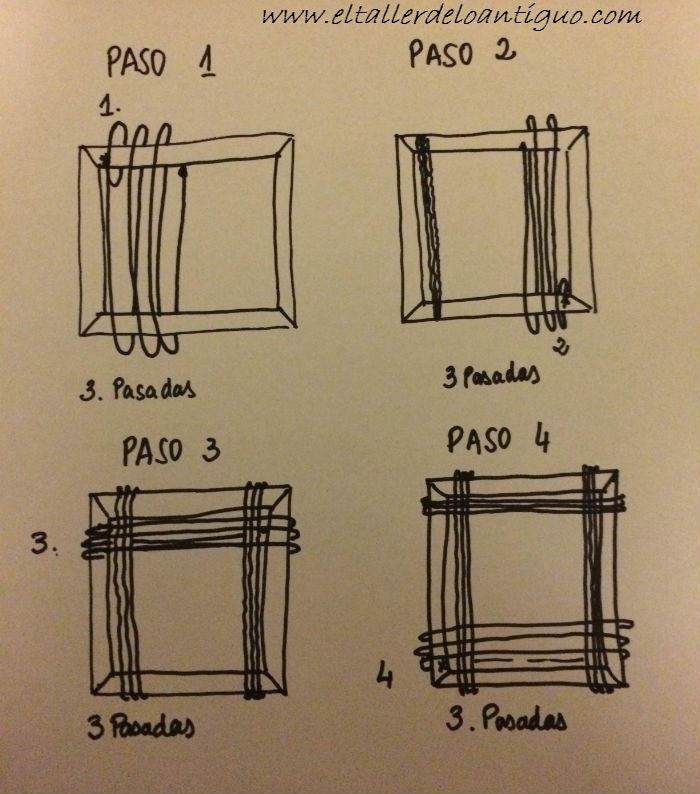 827 best manualidades images on pinterest crafts for Como hacer un bar de madera