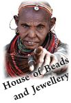 House of Beads