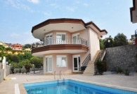 Sonmez Real Estate | Construction | Real Estate | Alanya | Turkey