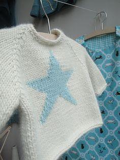 http://julijasshop.blogspot.de/2012/01/beautiful projects ღ.html?m=0