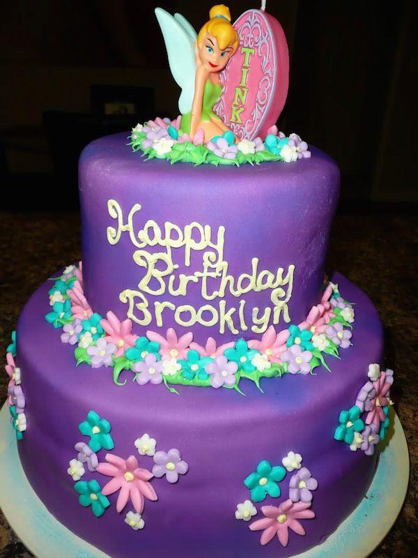 11 best Haileys birthday cake ideas images on Pinterest