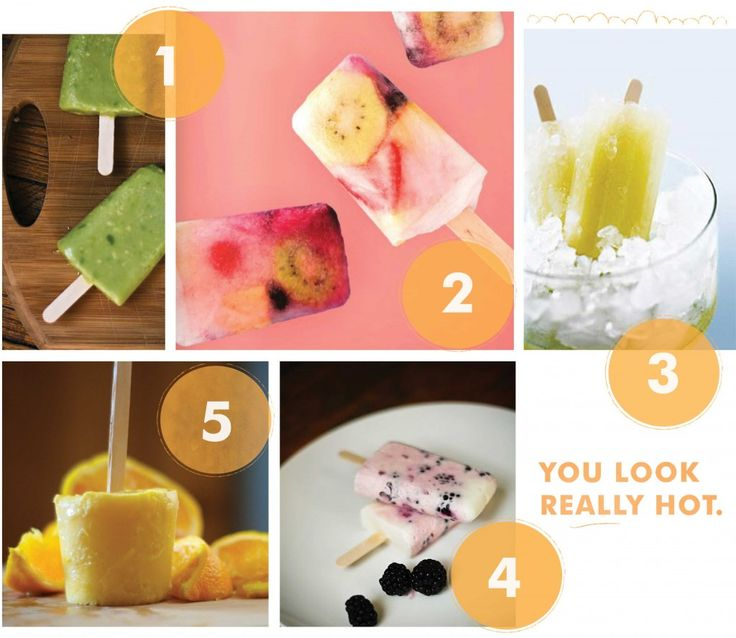 healthy fruit juice brands fruit dip recipe