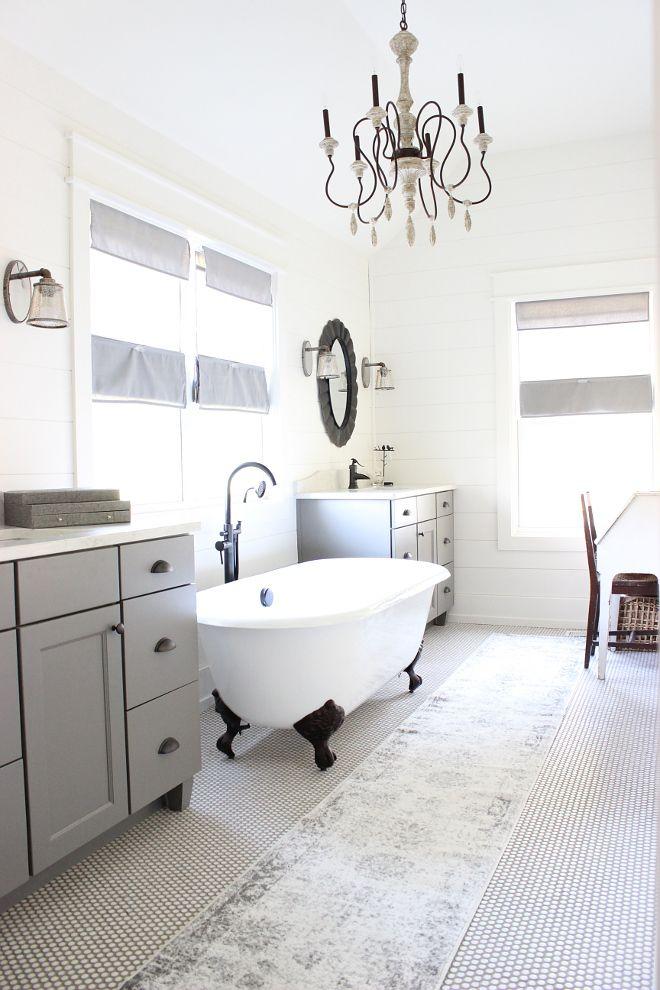 8102 Best Bathrooms Images On Pinterest Bathroom Ideas