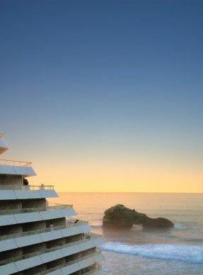 Sofitel Biarritz Le Miramar Thalassa Sea & Spa - Cure thalasso et voyage dans le sud de la France à Biarritz ! Programmes minceur, vitalité, sport et zen.  http://www.spadreams.fr/thalasso-spa-cures/  http://www.spadreams.fr/pas-cher/france/aquitaine/biarritz/sofitel-biarritz-le-miramar-thalassa-sea-spa/
