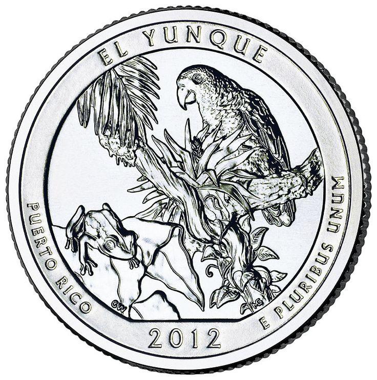 2012-ATB-Quarters-Unc-El-Yunque.jpg