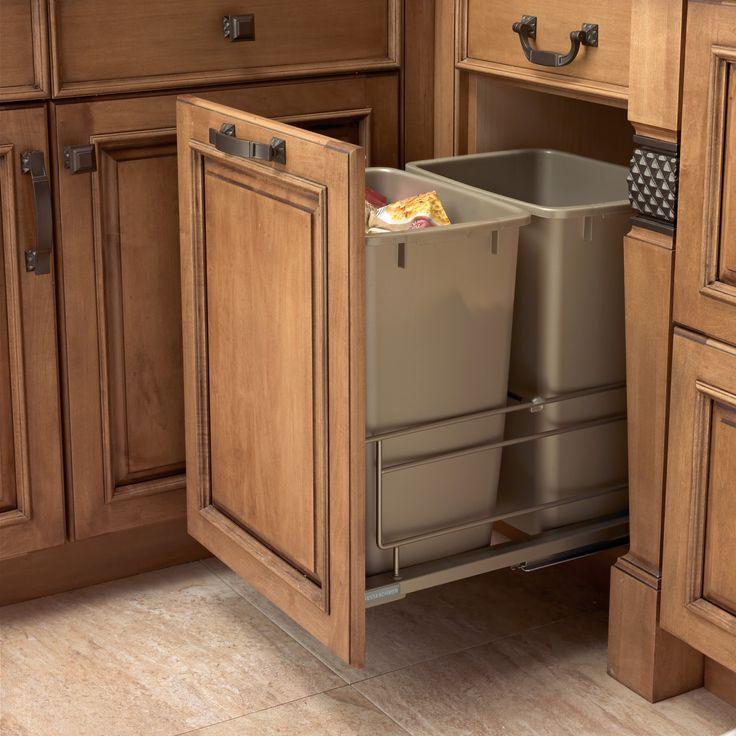 Best 25 Kitchen Cabinet Accessories Ideas On Pinterest