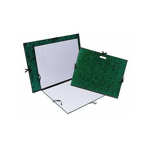 Tekening opbergmappen - Van der Linde - Tekening opbergmappen - Papier & karton - Producten - Van der Linde