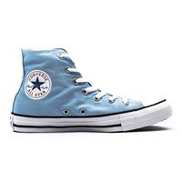 Converse - All Star High Top - Blue Sky. These gorgeous Converse High Tops  in
