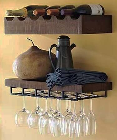17 Best Images About Mini Bar On Pinterest | Small Home Bars, Wet