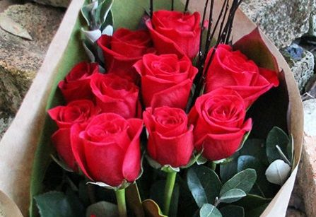 Every flower has a different meaning and in some cases, multiple meanings. In western cultures a general consensus has emerged over time about the meanings of the most common blooms sold by florist...