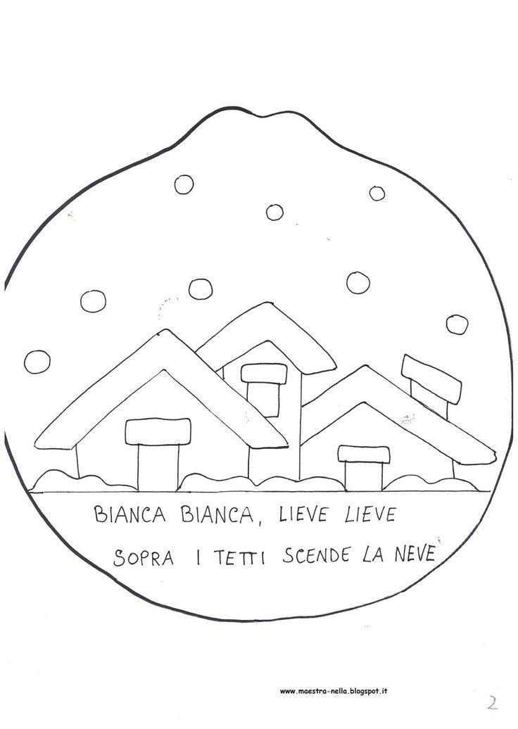 filastrocca+invernale+(2).jpg (1136×1600)