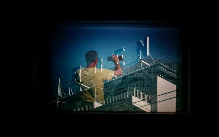 Ciutat de vacances. Es Baluard | TECTÓNICAblog  Tras una primera presentación-exhibición en el Museo di Palazzo Grimani de Venecia coincidiendo con la Bienal de Arte el proyecto de Ciutat de vacances (Ciudad de vacaciones) se presenta en Palma desde el 26 de mayo y hasta el 22 de octubre en una versión amplificada donde las producciones artísticas propias realizadas ex profeso para el proyecto se relacionan y dialogan con otras obras de artistas de ámbito nacional e internacional. La…