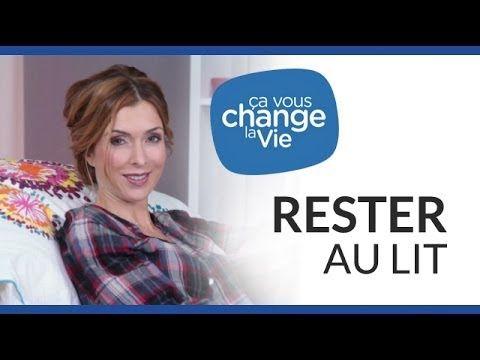Véronique Mounier nous parle cette semaine de toutes les vertus du sommeil. En effet, bien dormir stabilise votre tension, diminue le risque de crise cardiaq...