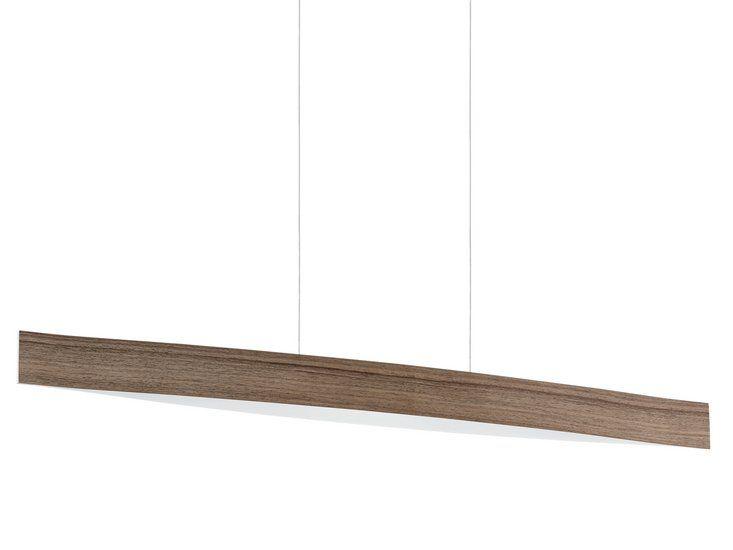 Lustr/závěsné svítidlo EGLO 93343 | Uni-Svitidla.cz Moderní #lustr s paticí LED pro světelný zdroj od firmy #eglo, #consumer, #interier, #interior #lustry, #chandelier, #chandeliers, #light, #lighting, #pendants