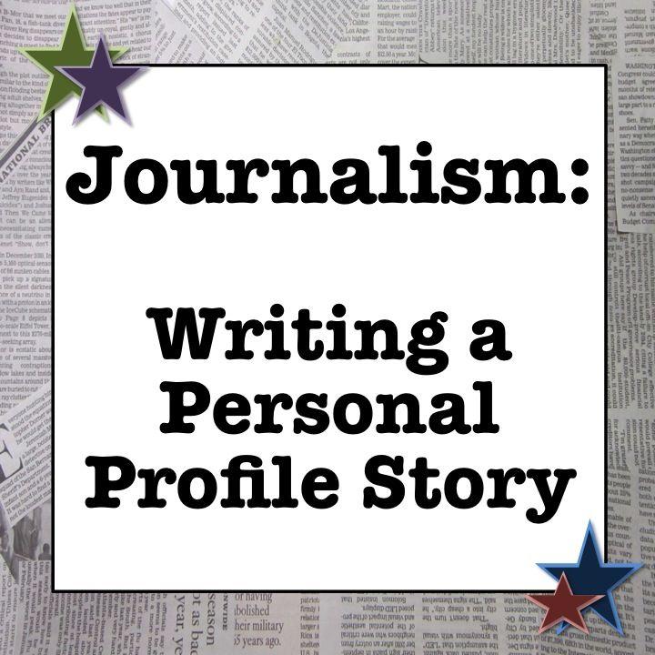 stylebook writing a resume