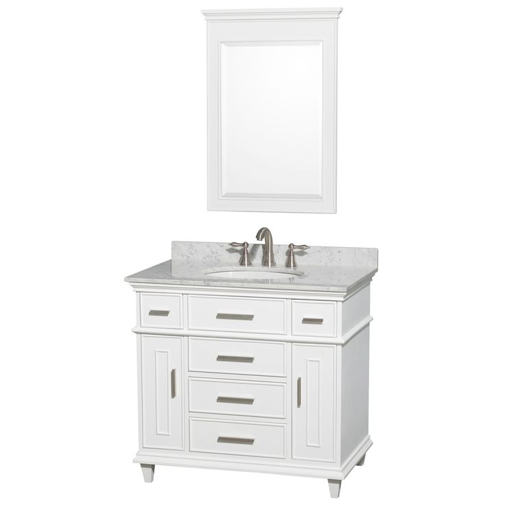 Bathroom Fixtures Berkeley 172 best bath images on pinterest | bathroom ideas, room and home