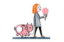 Retirement – The New York Times #retirement #investing #advice, #your #money http://singapore.nef2.com/retirement-the-new-york-times-retirement-investing-advice-your-money/  # Retirement News about Retirement, including commentary and archival articles published in The New York Times. More The good news is that we're living longer. The bad news is we have to pay for it. That means saving more in a 401(k) or similar employee-provided retirement savings accounts, like a 403(b). Or, it means…