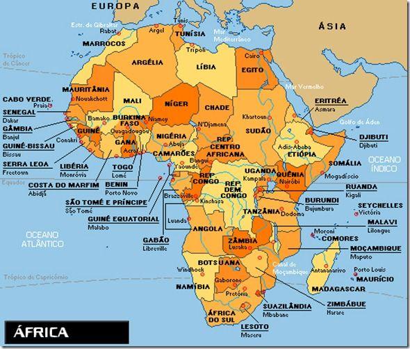Afora o Brasil, Angola, Cabo Verde, Guiné Bissau, Moçambique, São Tomé e…