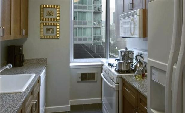 103 best upper west side nyc apartments images on pinterest upper