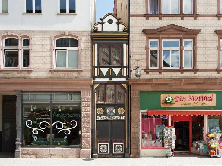339 besten eisenach bilder auf pinterest eisenach deutschland und eisenach germany. Black Bedroom Furniture Sets. Home Design Ideas