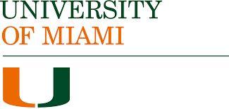 asistió a la Universidad de Miami y aprendido sobre el negocio editorial  (attended the University of Miami and learned about the publishing business