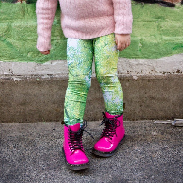 martens blog Empowering generations of wearers since our first pair of boots rolled off the production line in This is the home of rebellious self-expression.