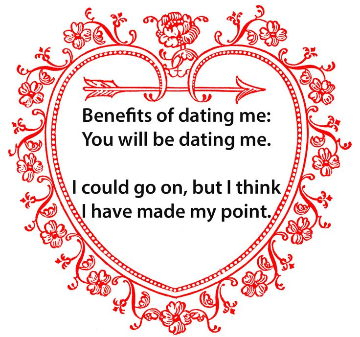 Love Finds You Quote: 70 Best Dating/relationship Quotes Images On Pinterest