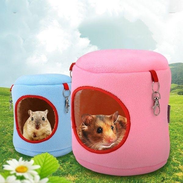 Newest Hot Selling Ferret Hamster Rabbit Rat Parrot Squirrel
