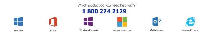 What is Outlook Email Application? .For more information visit on this website http://microsoftwindowssupport.com/outlook-customer-service-usa