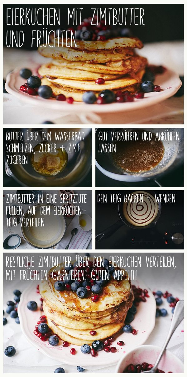 26 best Schnelle Küche images on Pinterest Recipes, Eat and Kitchen - leichte und schnelle küche