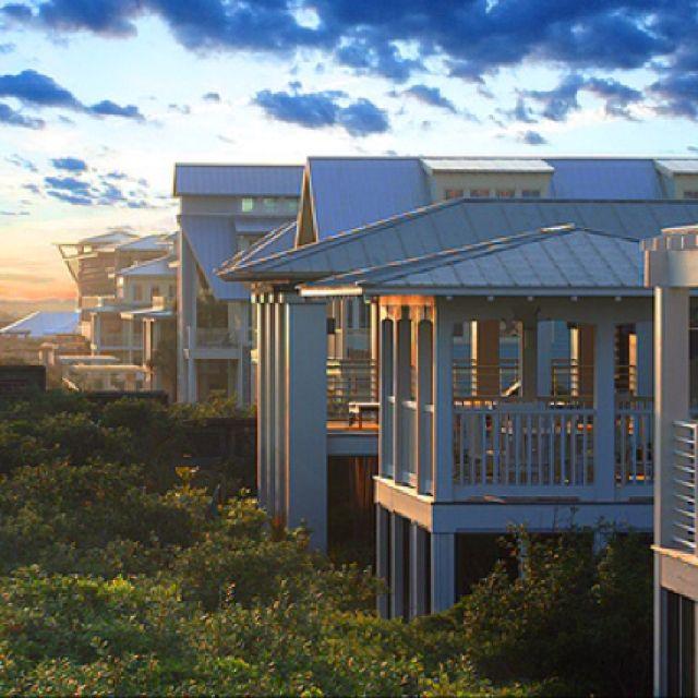 Panhandle Beach House Rentals: 124 Best Travel. Florida Images On Pinterest