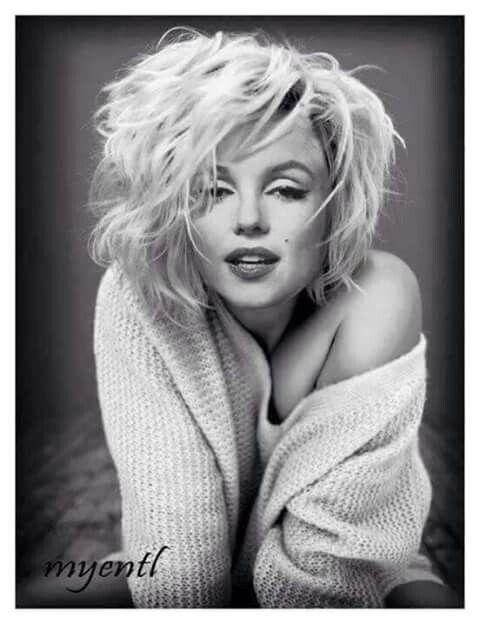 Marilyn Monroe Mehr