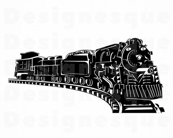 Red Locomotive Png Clipart Best Web Clipart Clip Art Art Transportation Locomotive