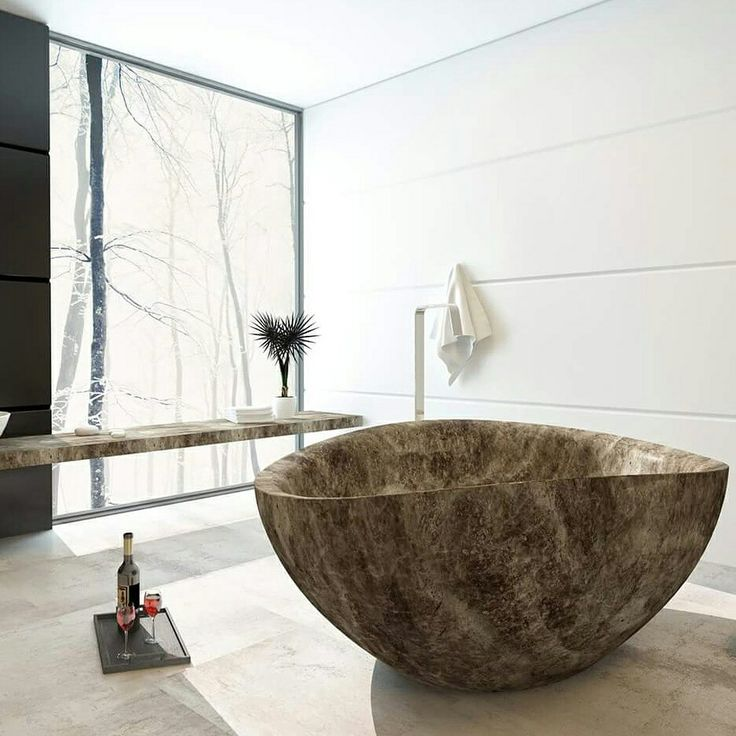 Macrostone International. Stone: Marble. Set your bathroom alight with stone. From vanity tops to bath tubs. The possibilities are endless when using stone.