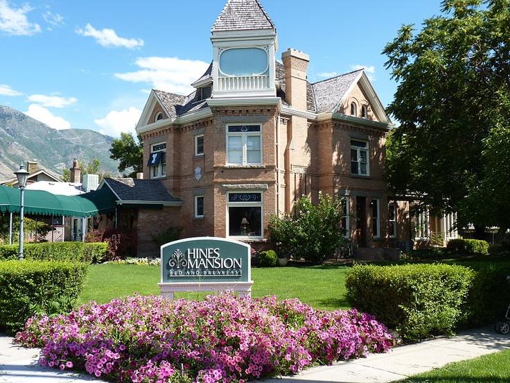 File:Hines Mansion.jpg