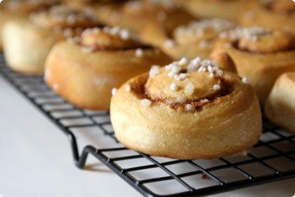 17 migliori immagini ricette svedesi su pinterest google torta e biscotti. Black Bedroom Furniture Sets. Home Design Ideas