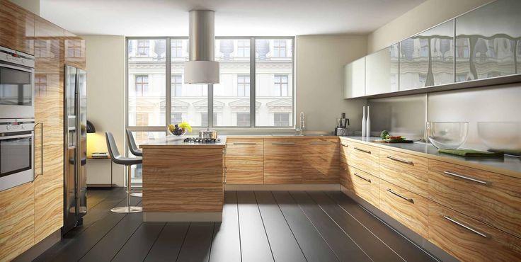 Luxury Rta Cabinets Conshohocken Pa