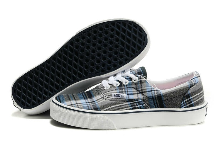 87 Products – Buy Vans Shoes, Vans Footwear, Vans sneakers, Vans ...